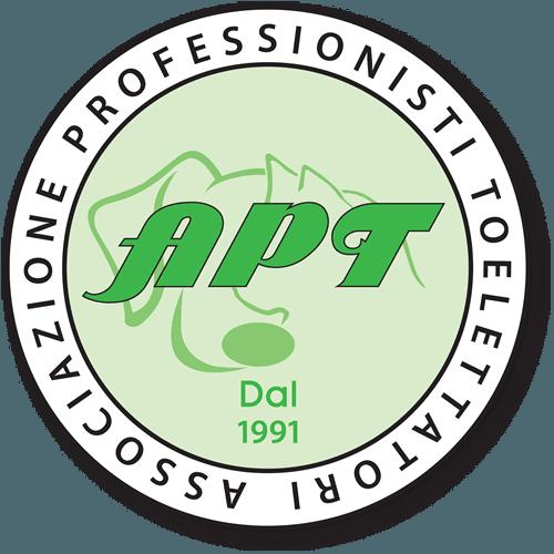 Associazione Professionisti Toelettatori