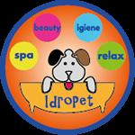 Cetro autorizzato IdroPet