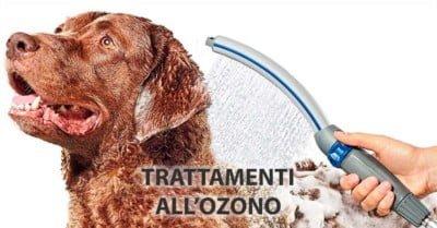 trattamento_ozono