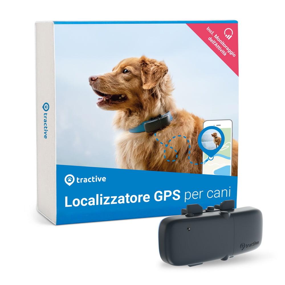 gps per cani tractive_1